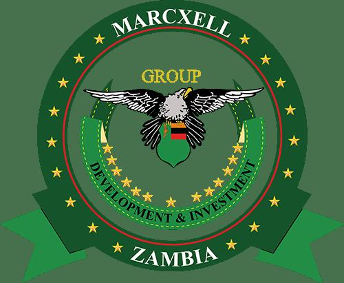 Marcxell Group Zambia